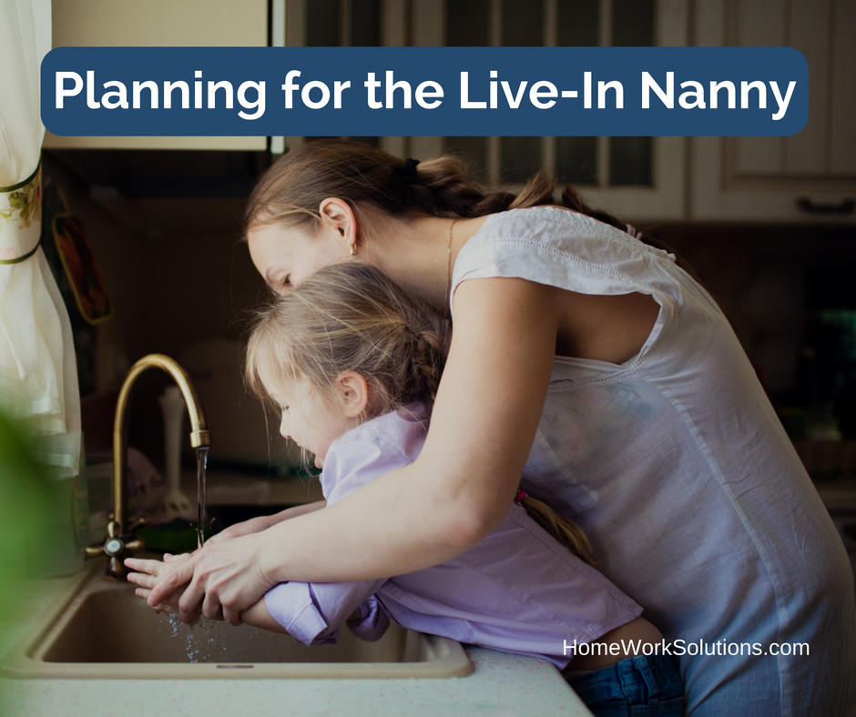 Planning_for_the_Live-In_Nanny.png