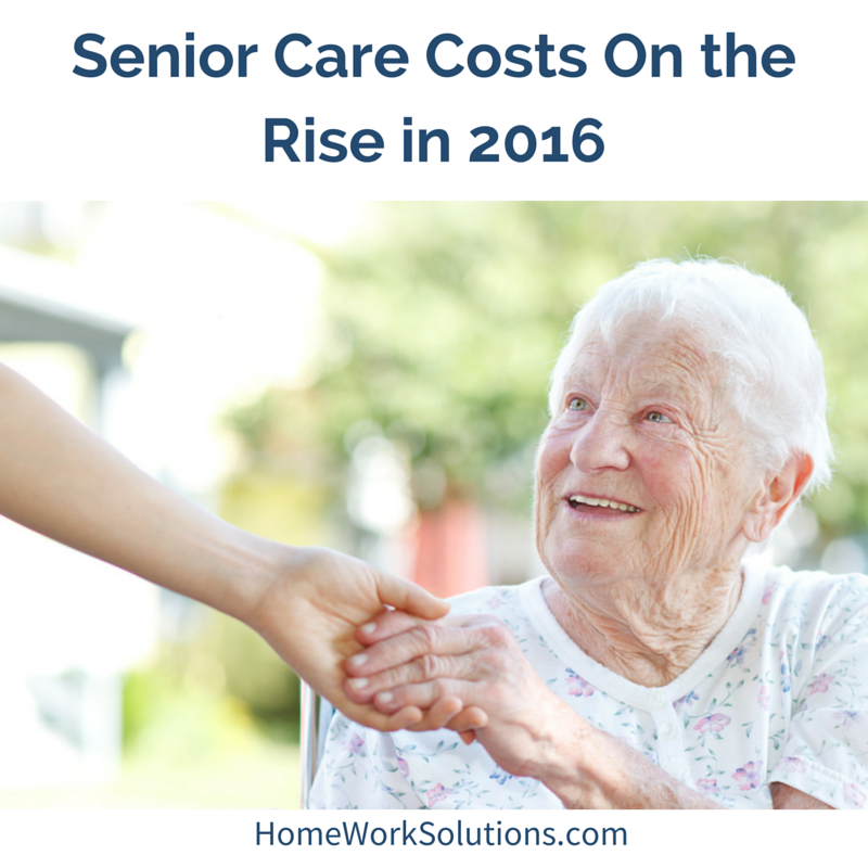 Senior_Care_Costs_On_the_Rise_in_2016.png