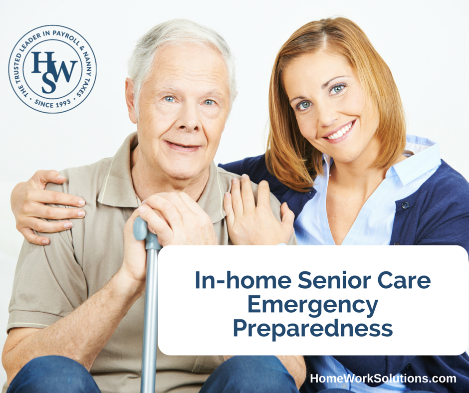 Senior_Care_Emergency_Preparedness.png