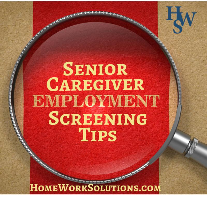 Senior_Caregiver_Background_Screening.png
