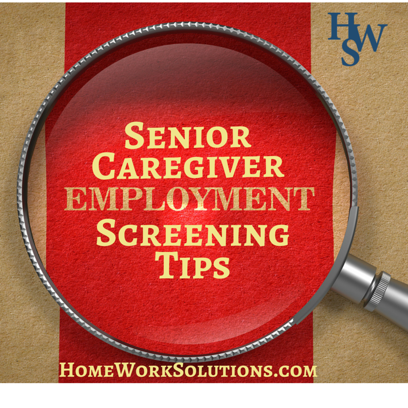 Senior_Caregiver_Background_Screening.png