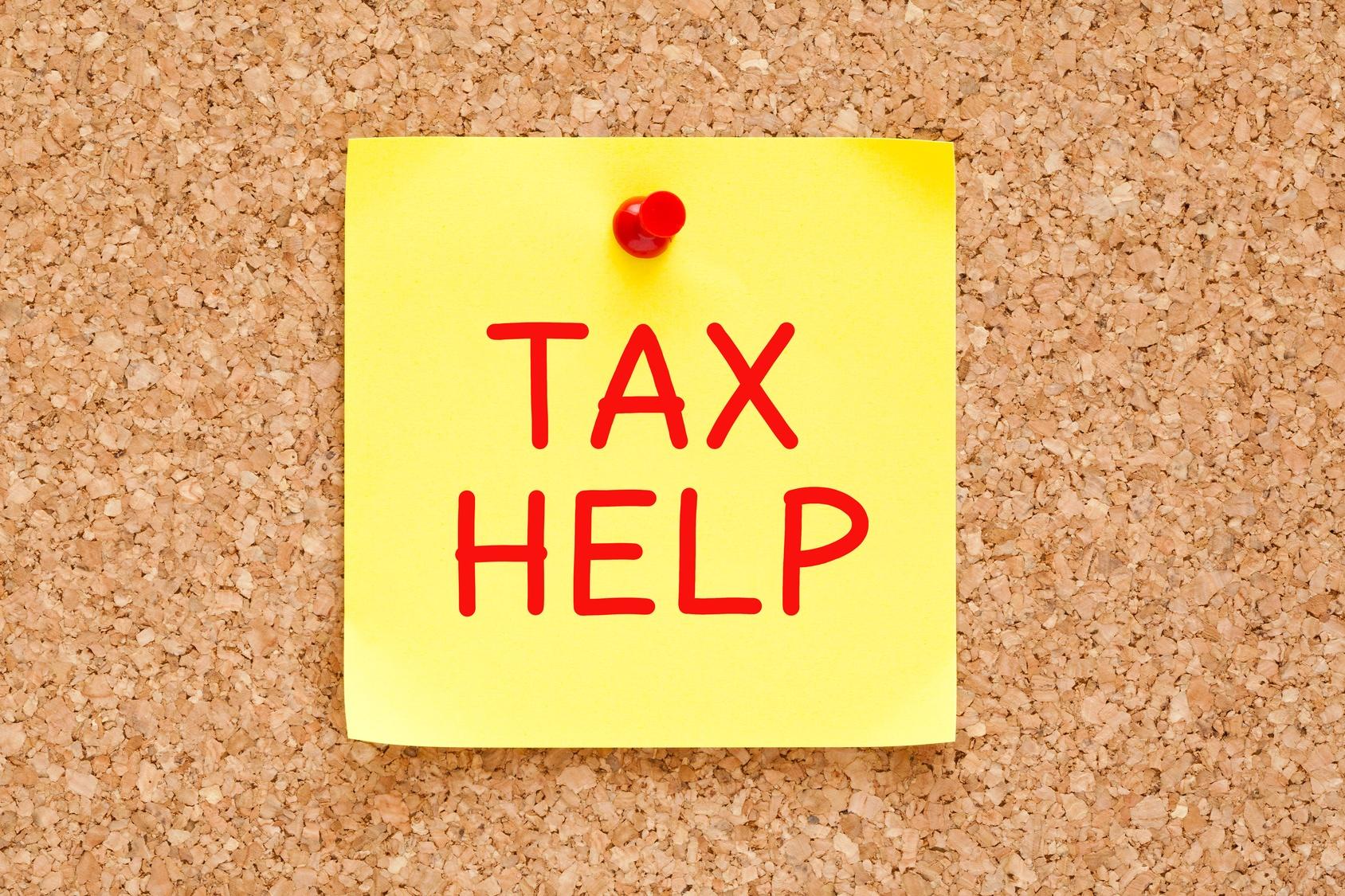 Tax_Help.jpg