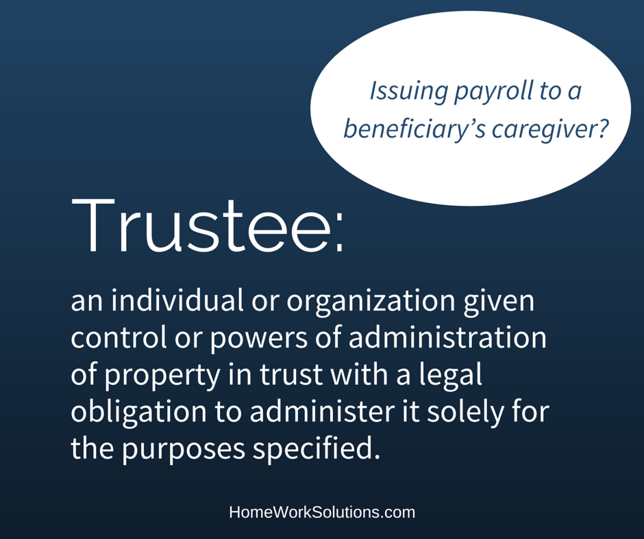 Trustee_Risk_Household_Payroll.png