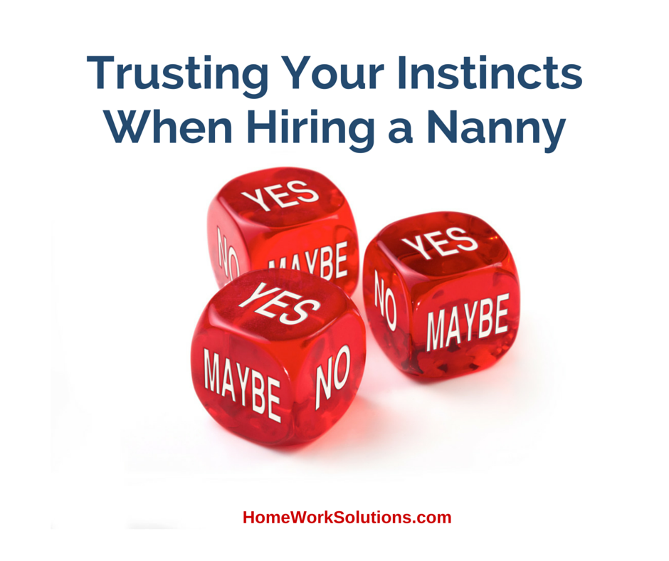Trusting_Your_Instincts_When_Hiring_a_Nanny.png