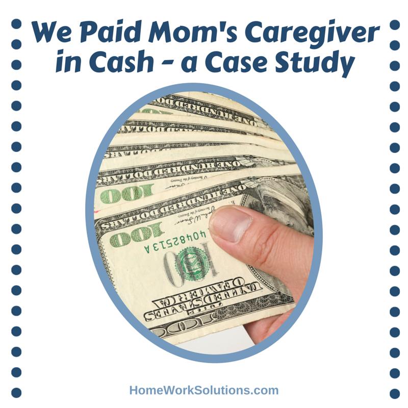 We_Paid_Moms_Caregiver_in_Cash_-_a_Case