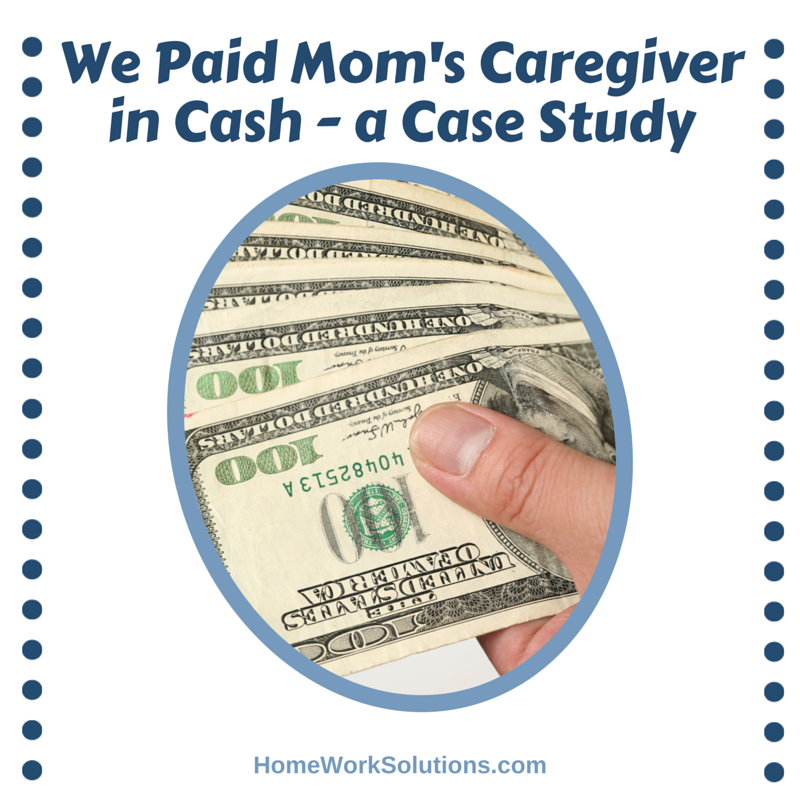 We_Paid_Moms_Caregiver_in_Cash_-_a_Case