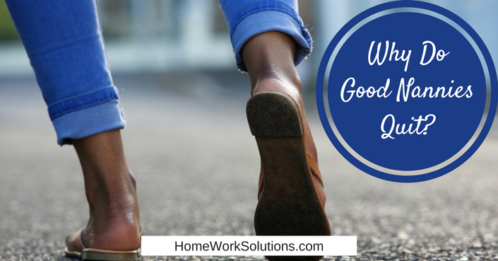 Why do Good Nannies Quit- (1).png