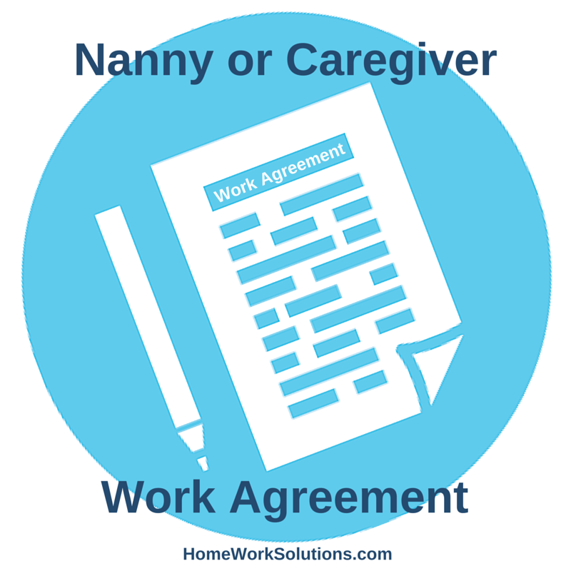 Work_Agreement