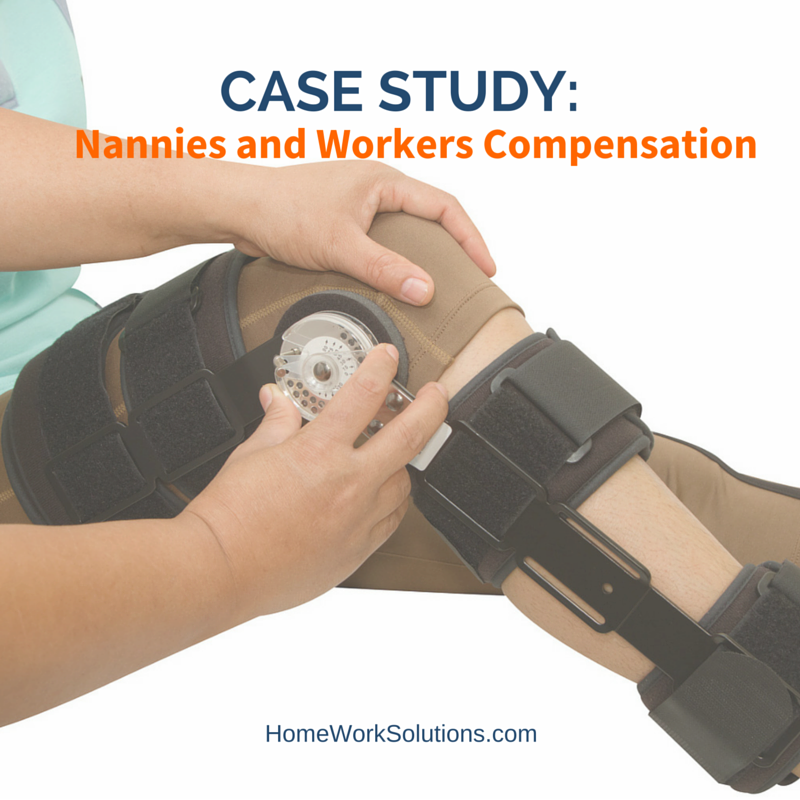 Workers_Compensation_1.png