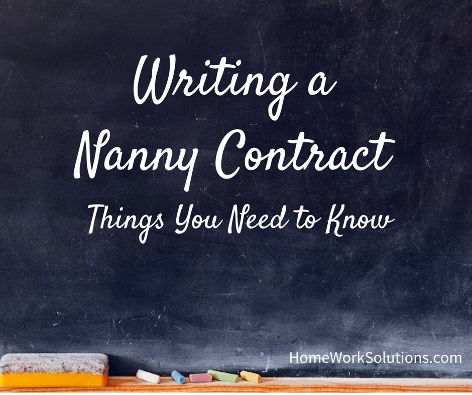 Writing_a_Nanny_Contract.png