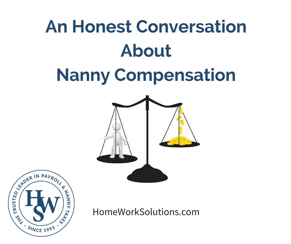 honest conversation about nanny compensation.png