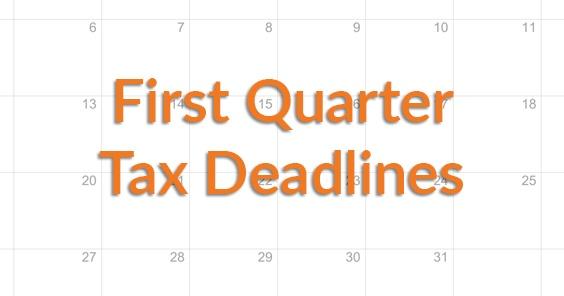 q1 tax deadlines.jpg