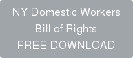NY Domestic Workers Bill of Rights FREE DOWNLOAD