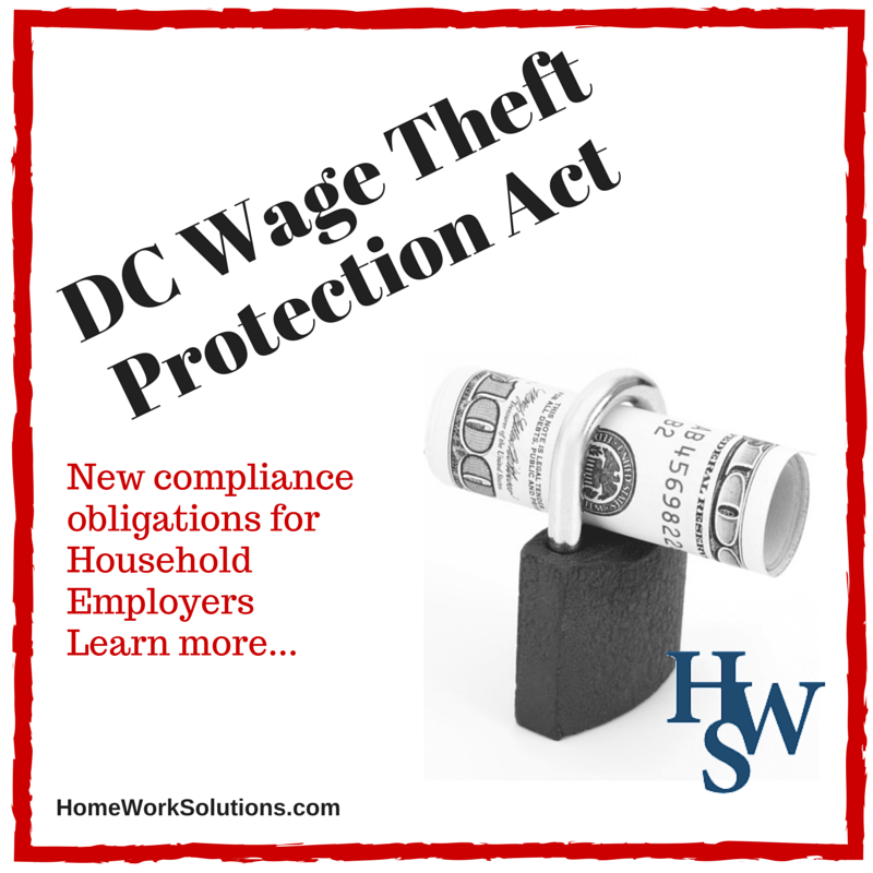 DC_Wage_Theft_Protection_Act_1