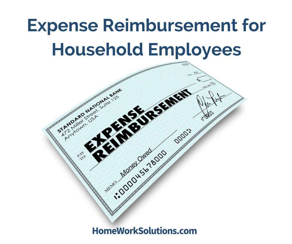Expense_Reimbursement_for_Household_Employees.png