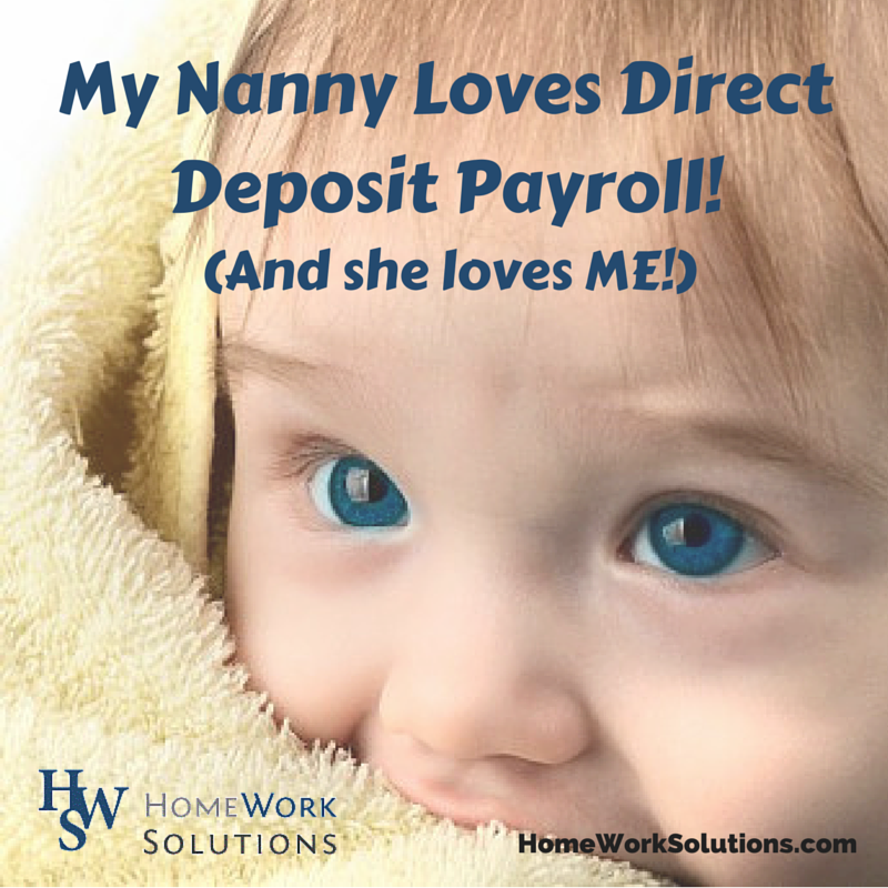 My_Nanny_Loves_Direct_Deposit_Payroll_1