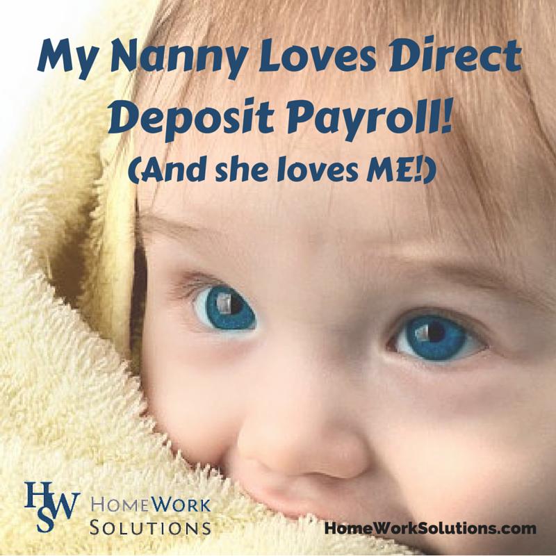 My_Nanny_Loves_Direct_Deposit_Payroll_1
