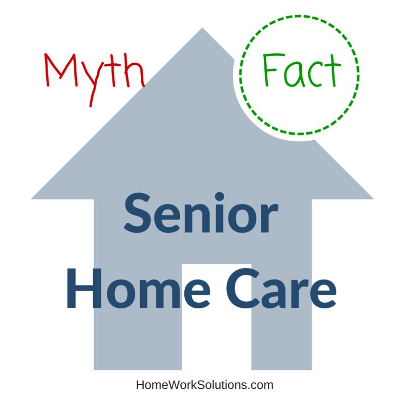 Myth_Senior_Home_Care