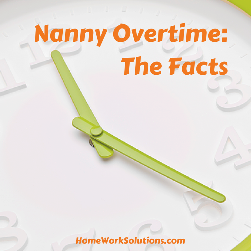 Nanny_Overtime-The_Facts