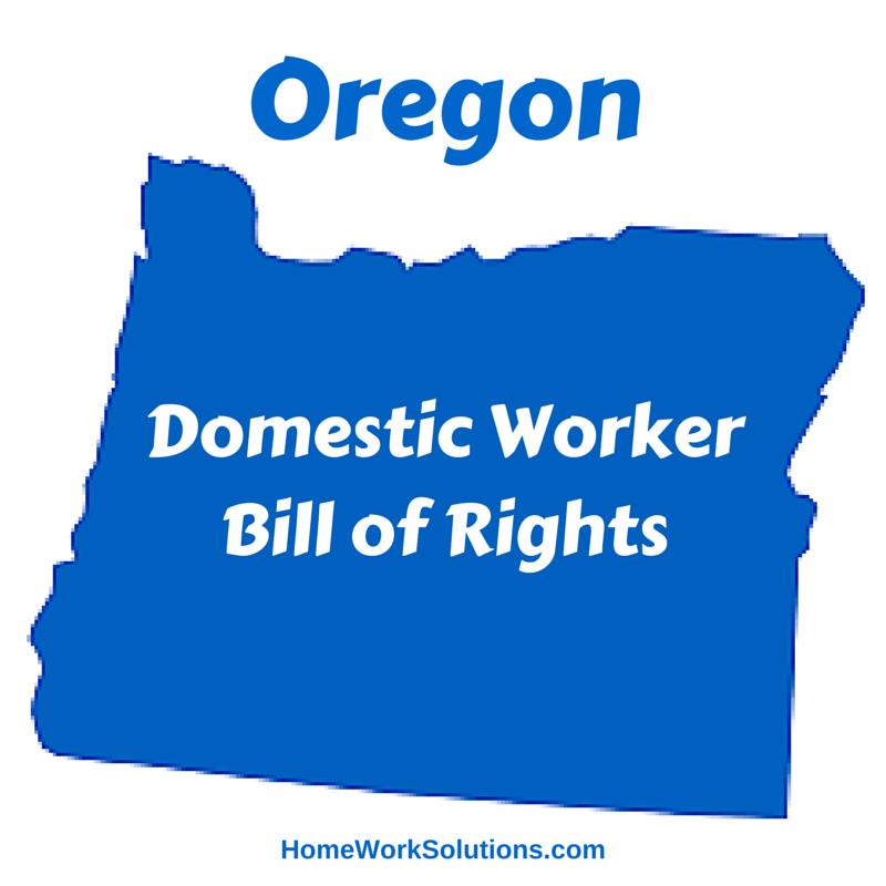 Oregon_DWBR